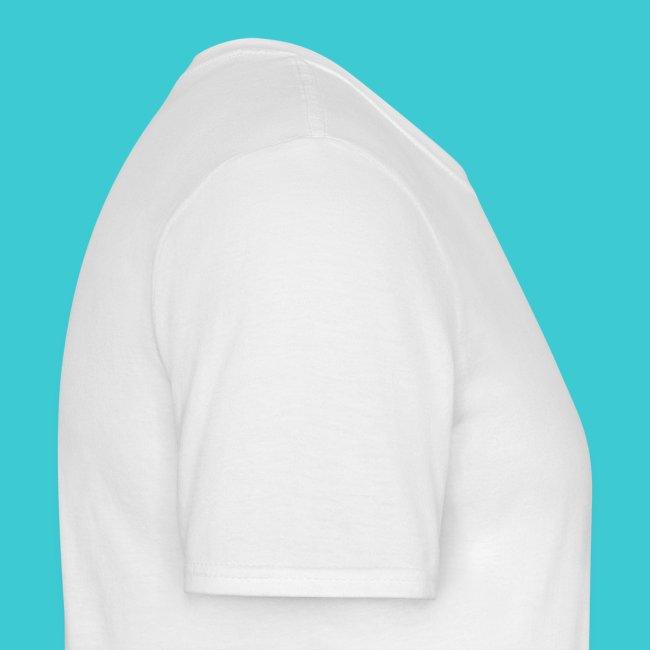 t shirt3