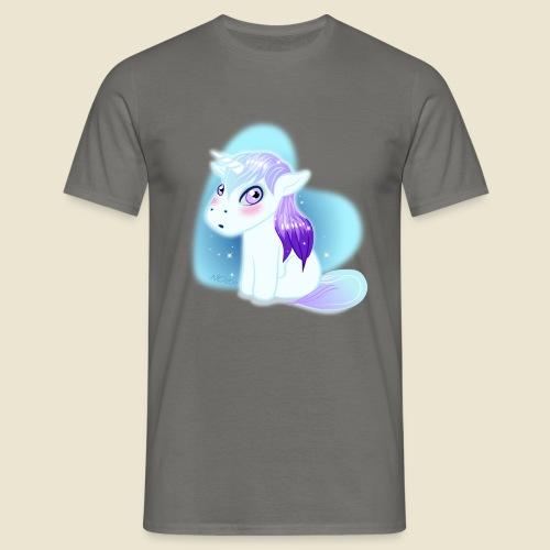 Licorne n°2 - T-shirt Homme