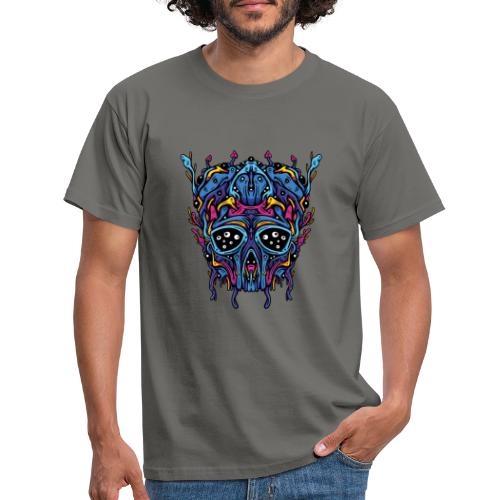 Expanding Visions - Men's T-Shirt