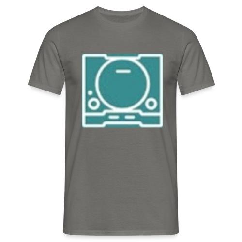 Argomis - Men's T-Shirt