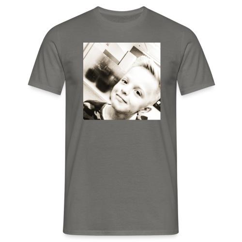 IMG 20180511 143458 276 - Männer T-Shirt