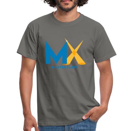 MX Masterclass - Men's T-Shirt