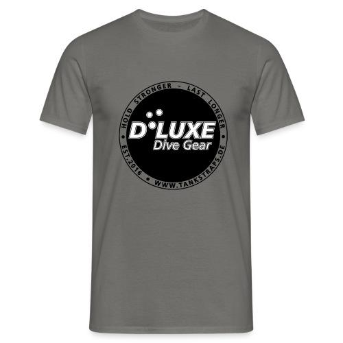 Logo 2020 - Männer T-Shirt