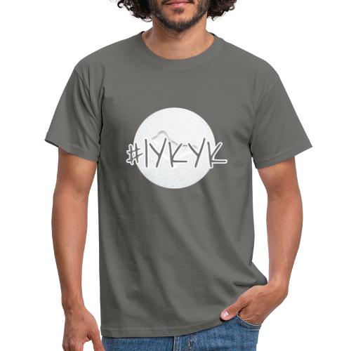 If You Know you Know - One Dove - Men's T-Shirt
