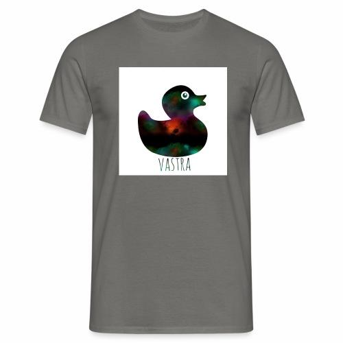 canard - T-shirt Homme