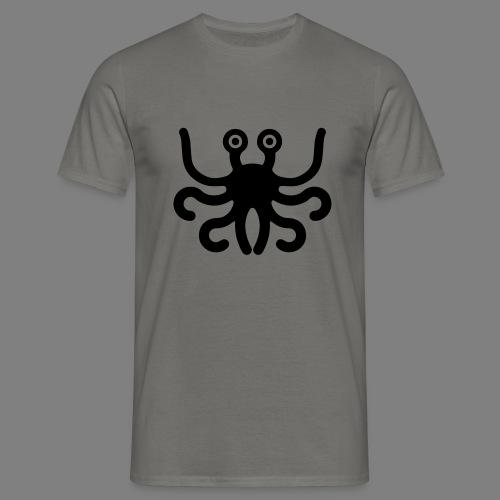 FSM - Männer T-Shirt