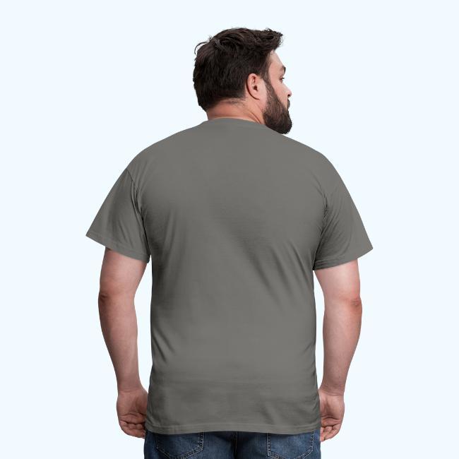 Pixsack T-Shirt