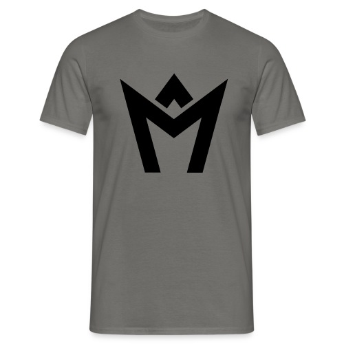 Royal Marco - Mannen T-shirt