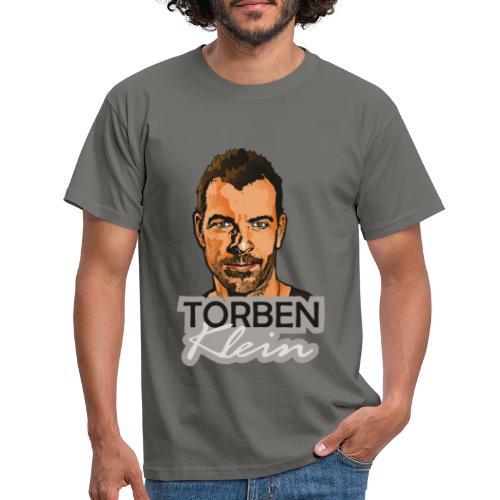 Torben GIF - Männer T-Shirt