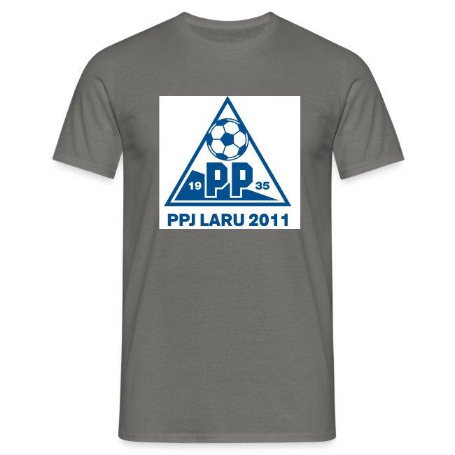 PPJ Laru 2011