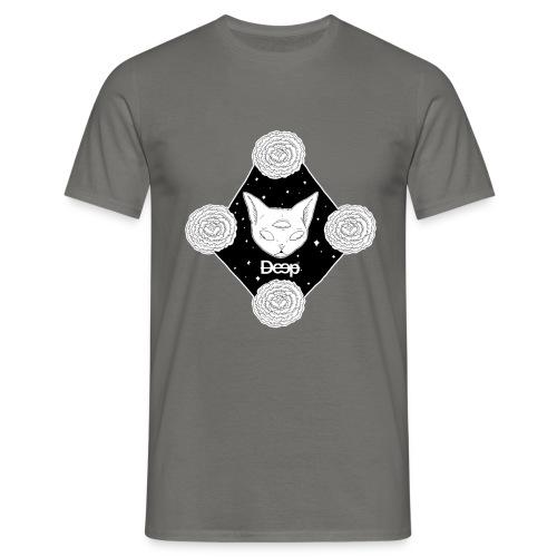 Deep - Space - Maglietta da uomo