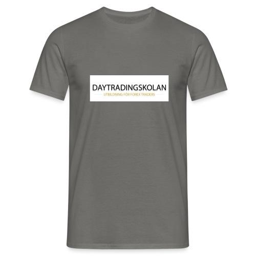 dtslogo e1570348744372 1 - T-shirt herr