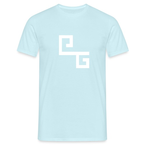ProxGameplay Mannen T-Shirt - Mannen T-shirt