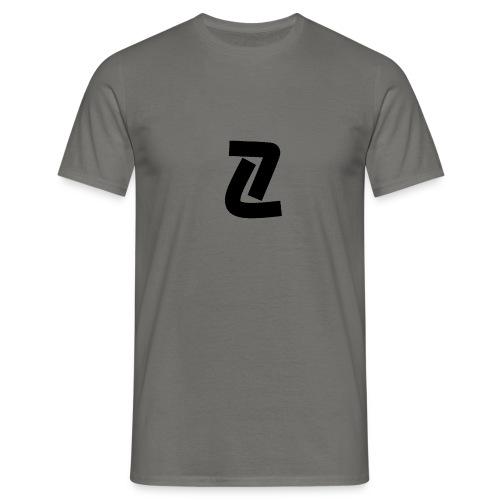 ProfilEU - Männer T-Shirt