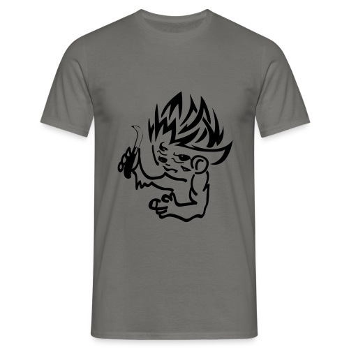 NIGLO - T-shirt Homme