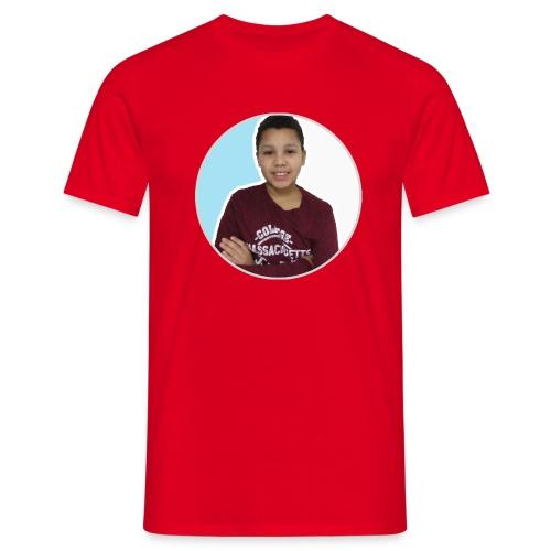 DatGamerXL - Men's T-Shirt