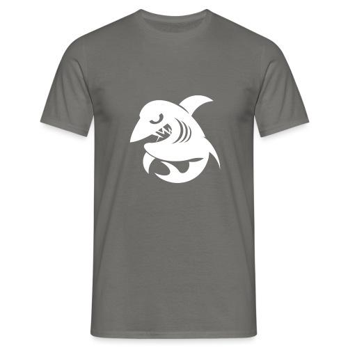 S & T - C. Gaucini - Männer T-Shirt