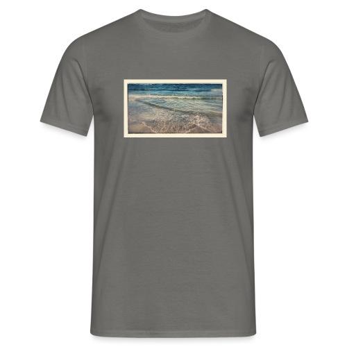 20140718_142828-EFFECTS - Maglietta da uomo