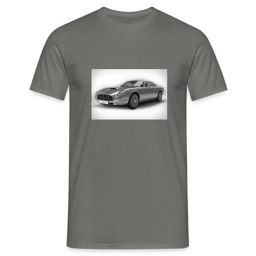 IMG 1493 - Männer T-Shirt