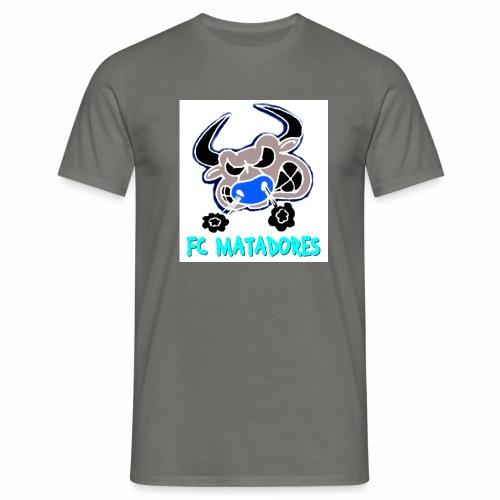 o46032 - Men's T-Shirt