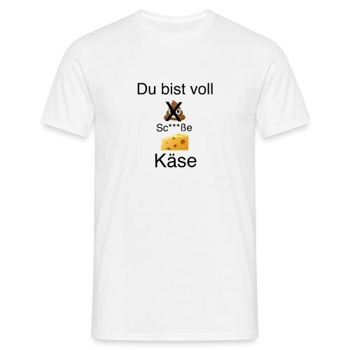 IMG 2375 1 JPG - Männer T-Shirt