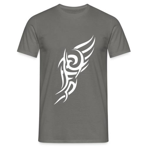 Tribal - Männer T-Shirt