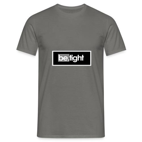 betight - Männer T-Shirt