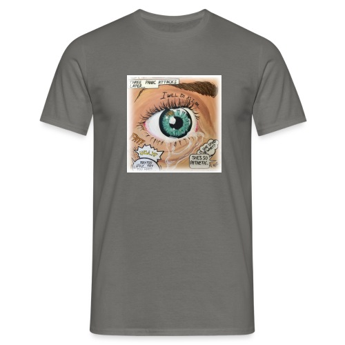 2017 06 02 01 02 12 675 - T-shirt herr