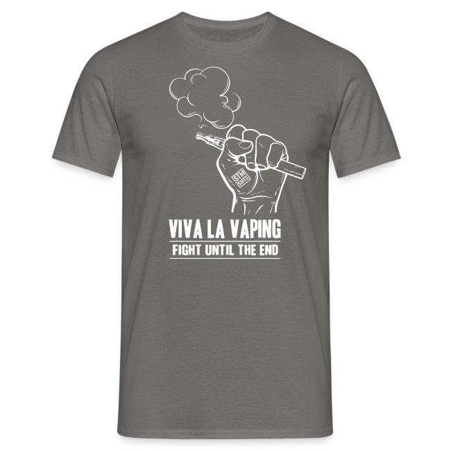 Viva La Vaping