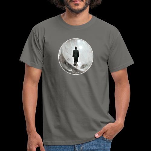 PC40 Yes Astral Traveler - Camiseta hombre