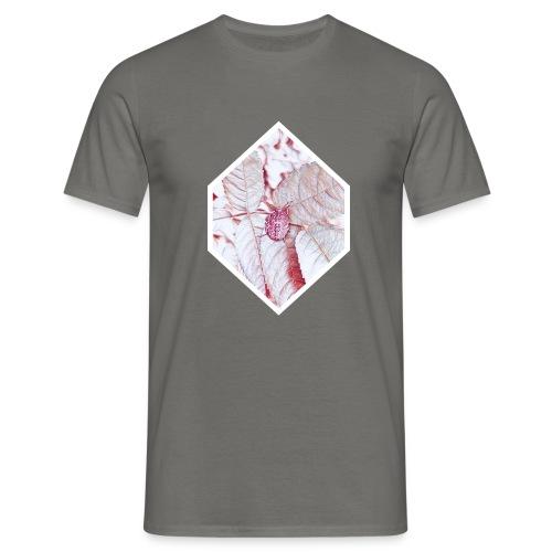 Insekt 1 - Männer T-Shirt
