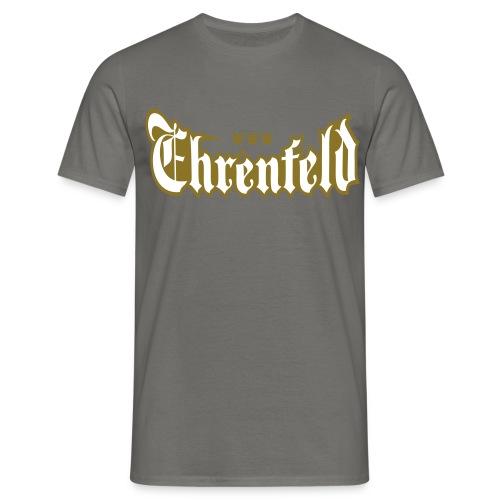 Köln-Ehrenfeld 2 - Männer T-Shirt