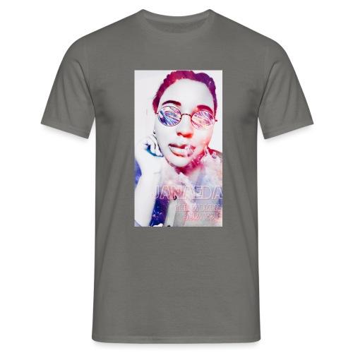 The Women Survival - Men's T-Shirt
