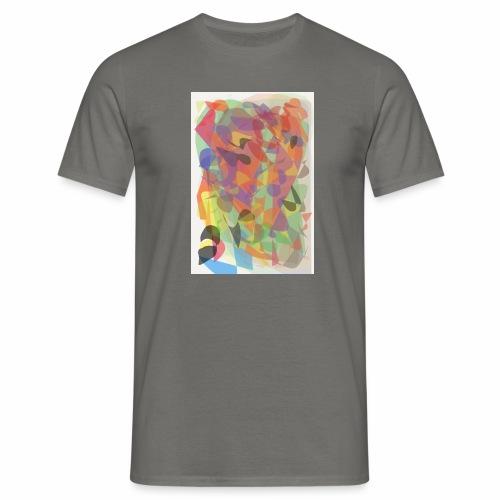 1539311358772 - Men's T-Shirt