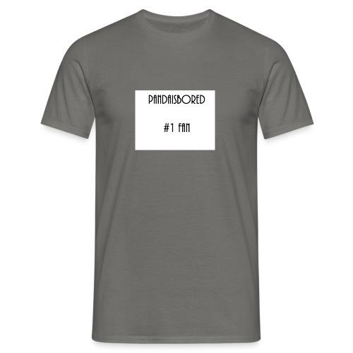 Untitled jpg - Men's T-Shirt