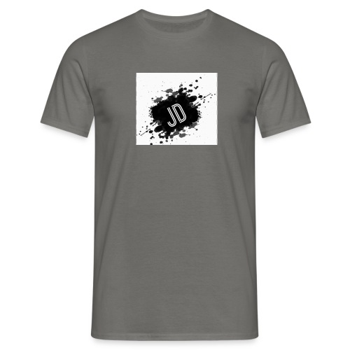 jayden dennis merch - Men's T-Shirt