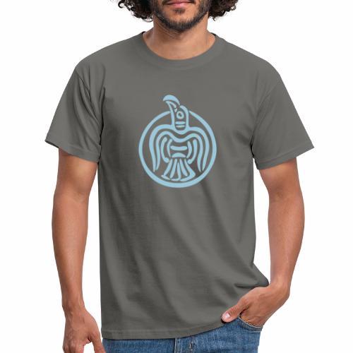 Viking Raven - Men's T-Shirt