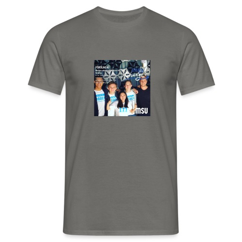 12523029_10153324801805924_7468734438402157423_n - T-shirt herr