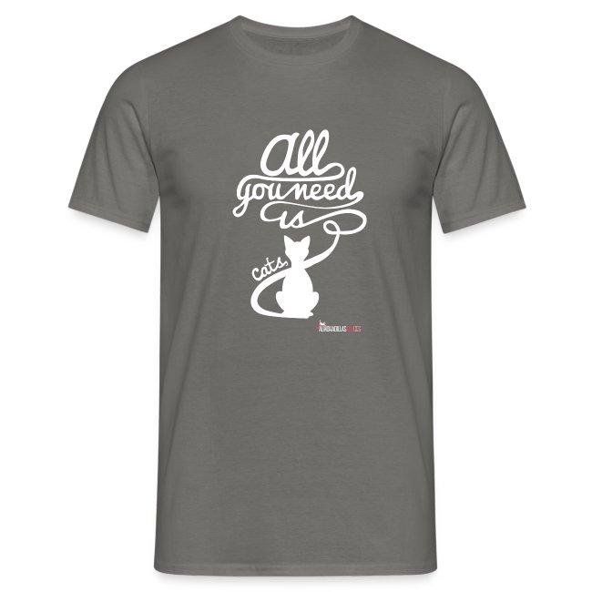 allyouneedblanco-png