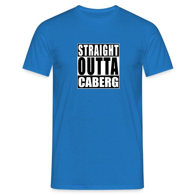 Straight outta Caberg