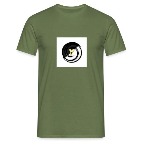 Lince980 - Camiseta hombre