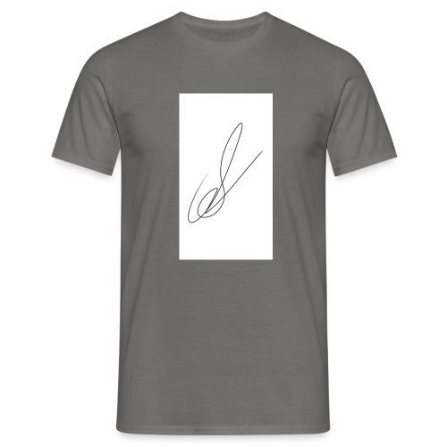 Garabi - Camiseta hombre