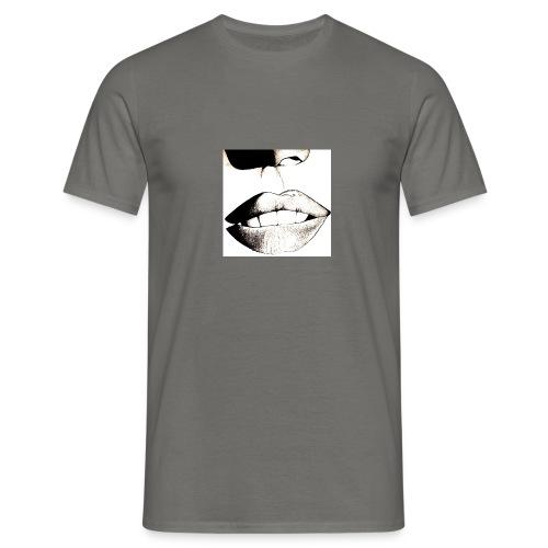 2-jpeg - Camiseta hombre