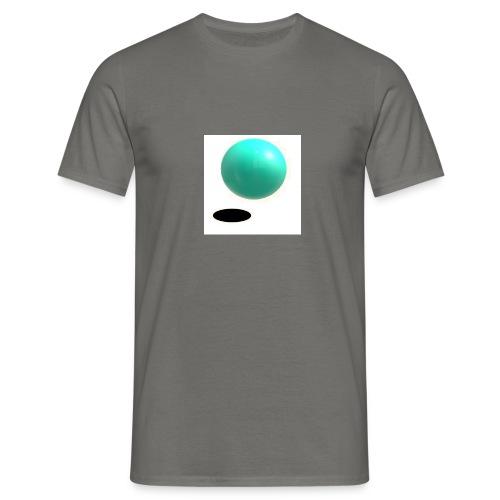 sing - Camiseta hombre