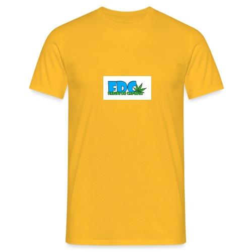 Logo_Fabini_camisetas-jpg - Camiseta hombre
