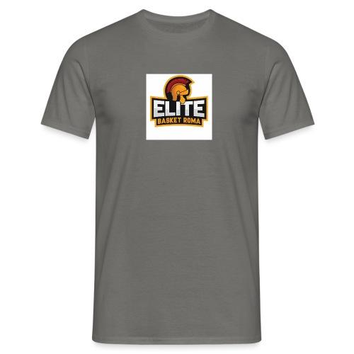 IMG 8221 - Maglietta da uomo