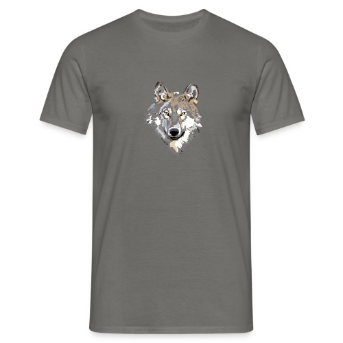Mindgazz - Men's T-Shirt