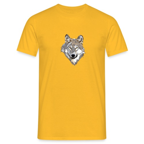 Mindgazz - Men's T-Shirt