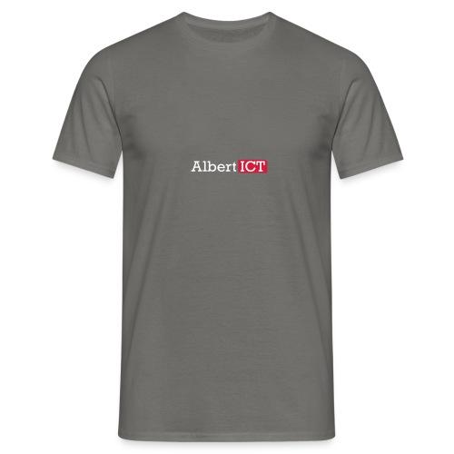 witrood - Mannen T-shirt