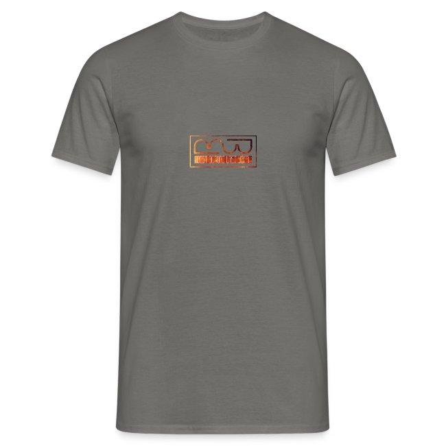 Cap logo Orange